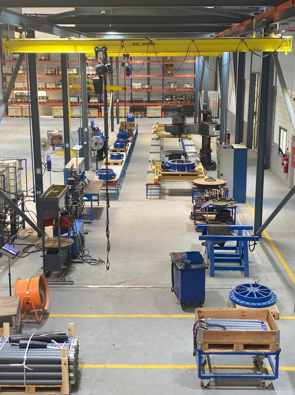right img saudi new factory