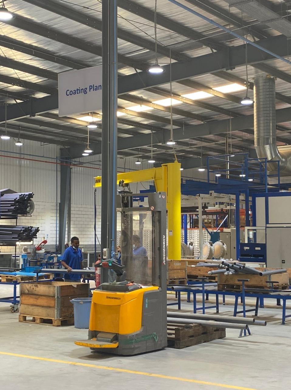 left img saudi new factory